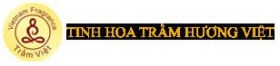 tramhuongvietvn